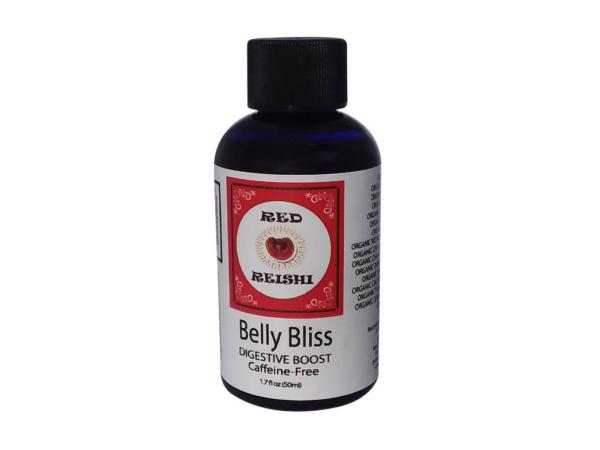 belly_blis_tea_im