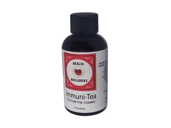 immunie_tes_im